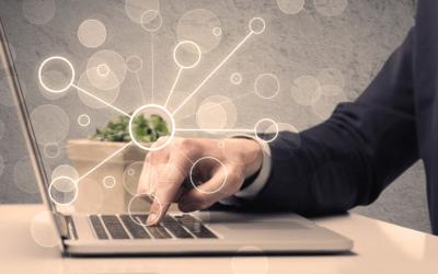 5 raisons de choisir la dématérialisation multicanale des bulletins de paie