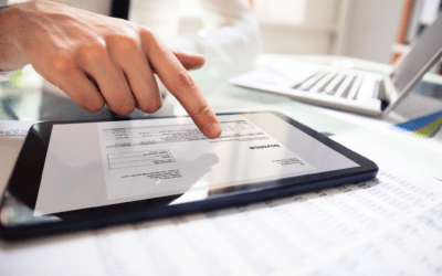 Nouvelle Extension TEDD.factures pour Sage 100cloud