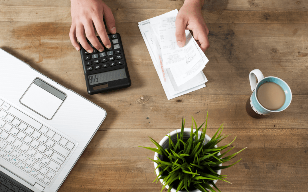 Piste d'audit fiable : quelles conséquences pour la facture électronique ?