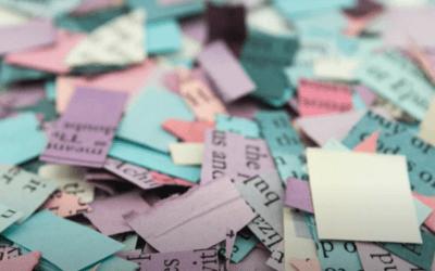 Comment dématérialiser vos envois de factures en un clic ?
