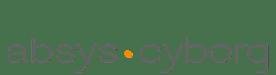 Absys Cyborg Acteur de la transformation numérique